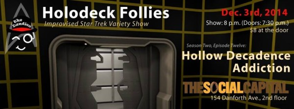 holodeck-follies-season-finale