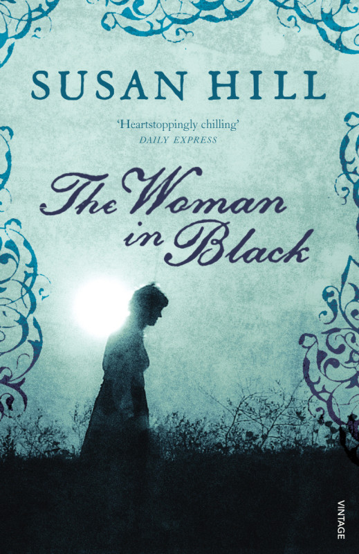 woman-in-black-susan-hill