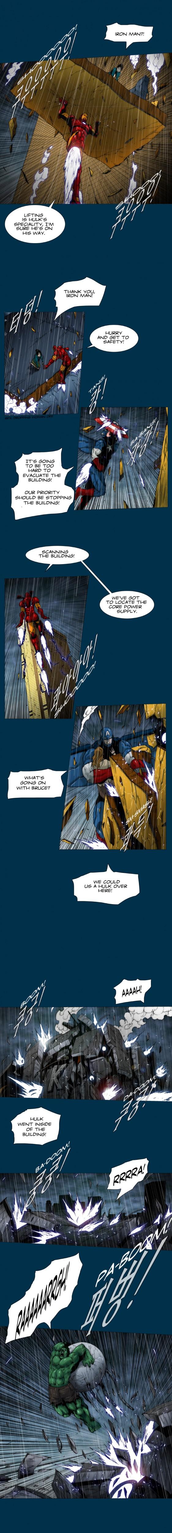 avengers-electric-rain-11-3