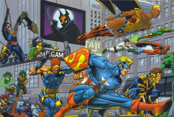 dc-vs-marvel-amalgam