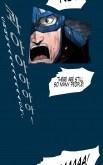 avengers-electric-rain-14-01