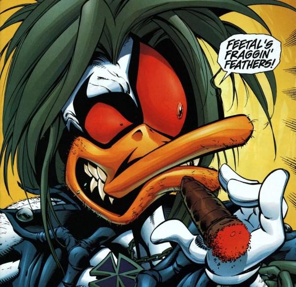 lobo-the-duck