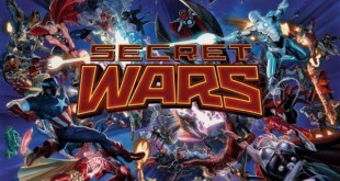 Marvel-Secret-Wars