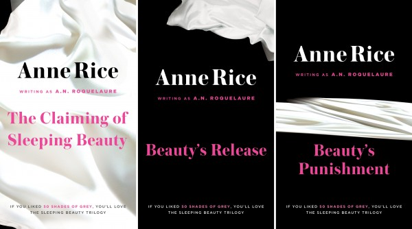 anne-rice-sleeping-beauty