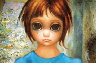 big-eyes-movie