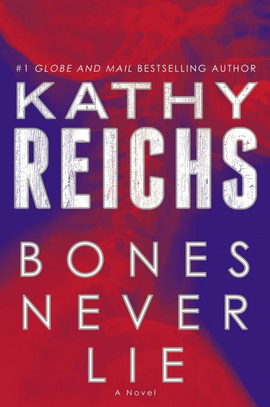kathy-reichs-bones-never-lie
