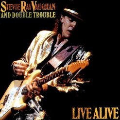stevie-ray-vaughan-live-alive