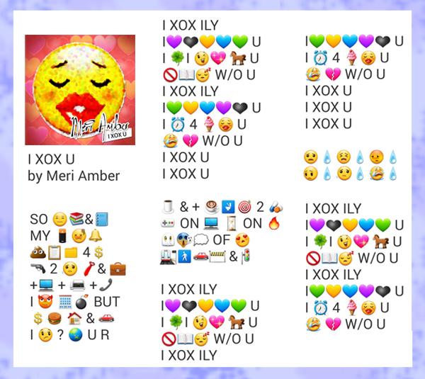 meri-amber-IXOXU