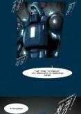 avengers-electric-rain-15-01