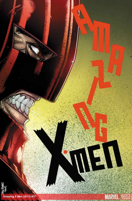 amazing-x-men-cover-17