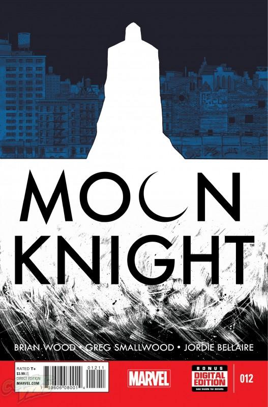 moonknight12