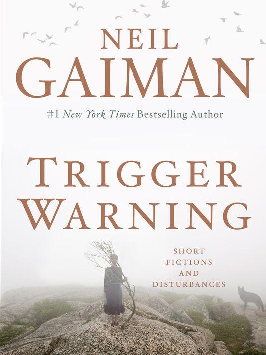trigger-warning-neil-gaiman