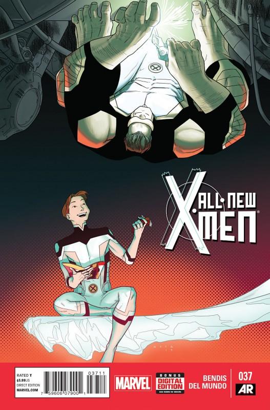 All-New_X-Men_Vol_1_37