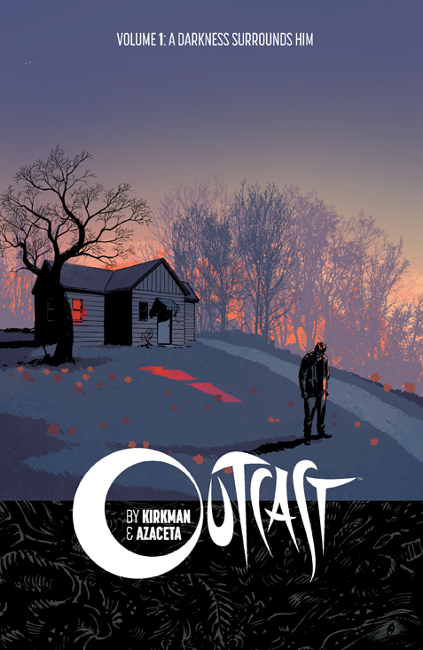 Outcast_Vol1_Cover