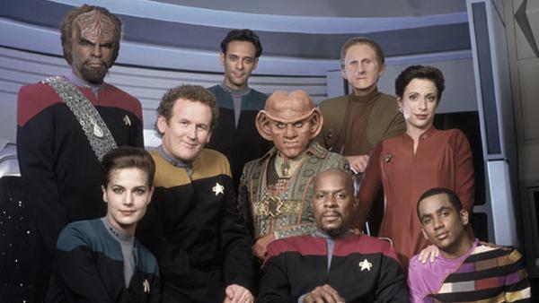 Star-Trek-Deep-Space-Nine-crew