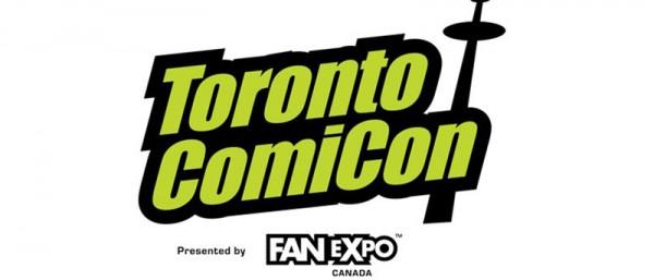 Toronto_Comicon