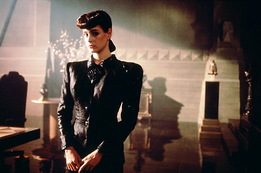 blade-runner-sean-young-rachel-android