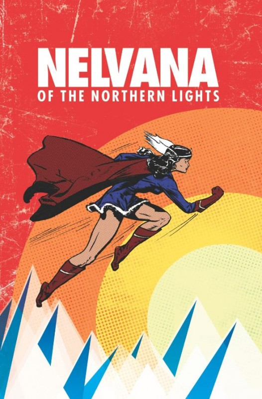 nelvana-of-the-northern-lights