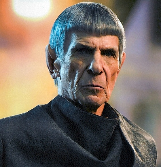old-spock-star-trek