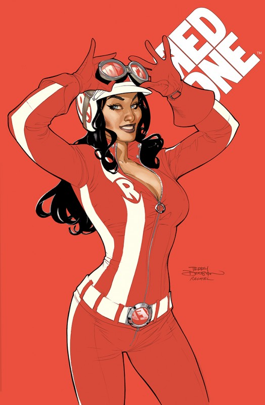 red_one__1_cover_by_terrydodson-d8d3kzg