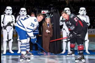 toronto-marlies-501st-legion-star-wars-night