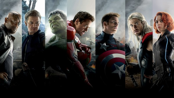 avengers_age_of_ultron_team