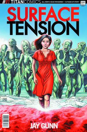 Surface_Tension_1
