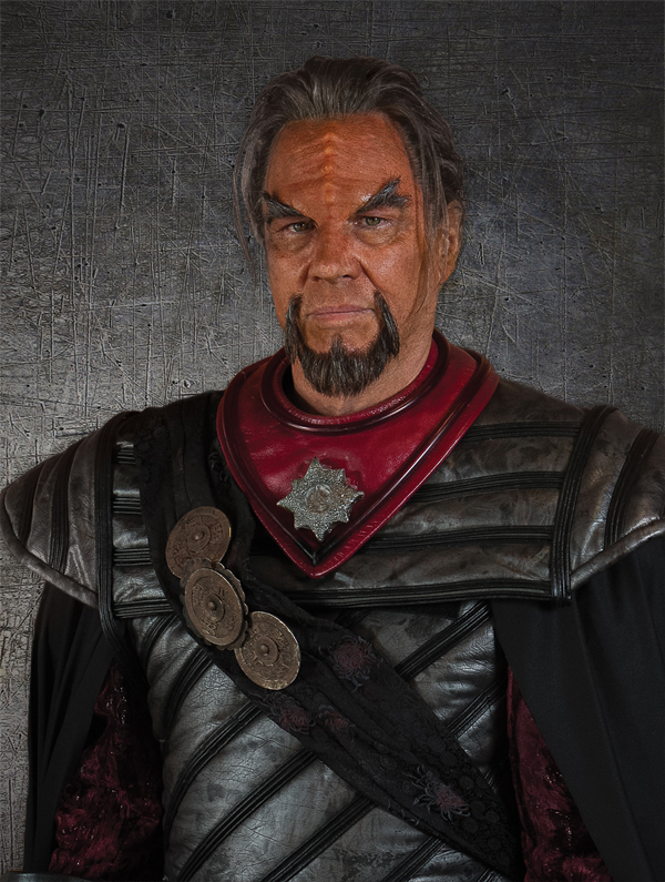 richard-hatch-kharn-axanar