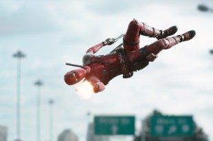 Deadpool Screengrab3