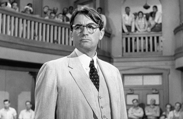 lessons in to kill a mockingbird
