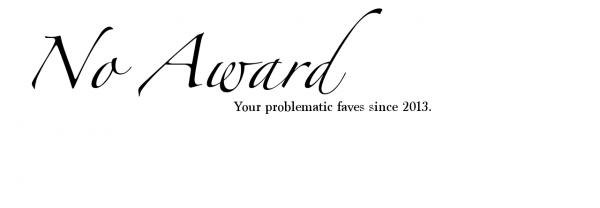 (no-award.net)