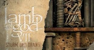 lamb-of-god-VII-sturm-und-drang