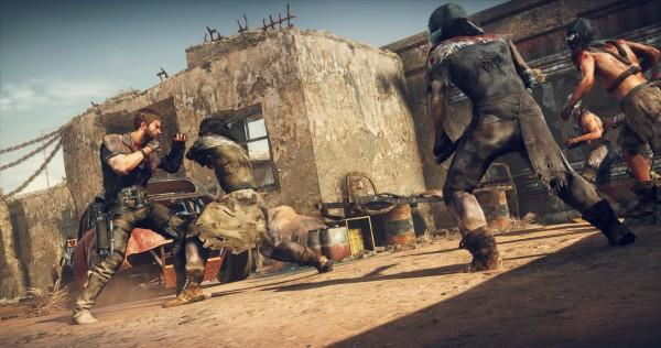 Mad_Max_Game_Combat