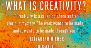 elizabeth_gilbert_big_magic_quote