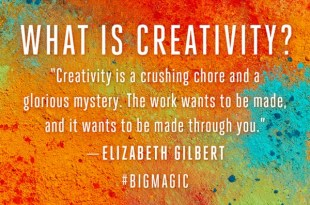elizabeth_gilbert_big_magic_quote