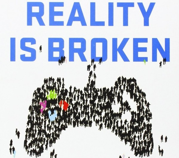 jane-mcgonigal-reality-is-broken