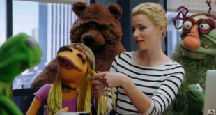muppets tv abc elizabeth banks kermit