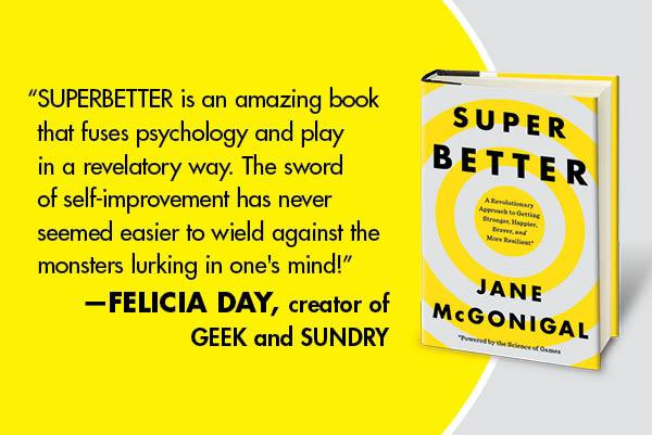 superbetter-book-giveaway