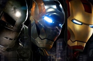 mcu-iron-man-armors
