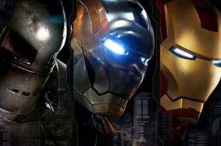 mcu-iron-man-armors