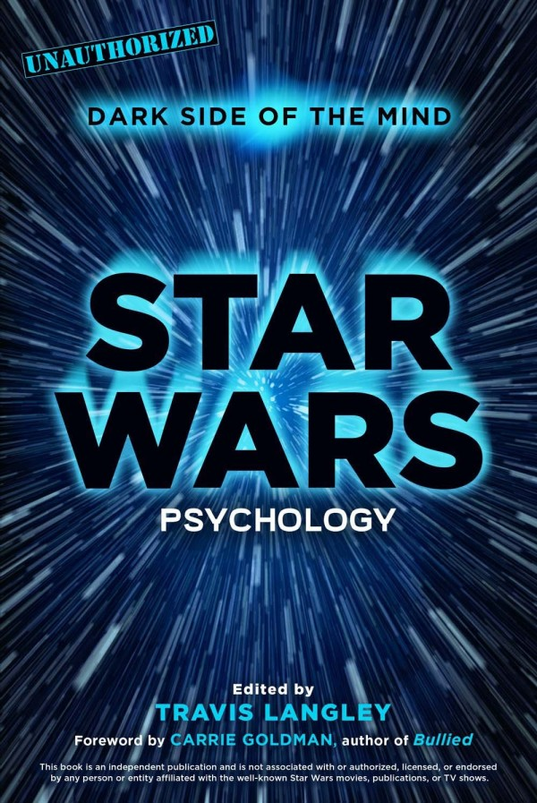 star wars psychology