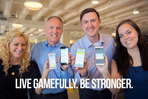 superbetter-team-live-gamefully