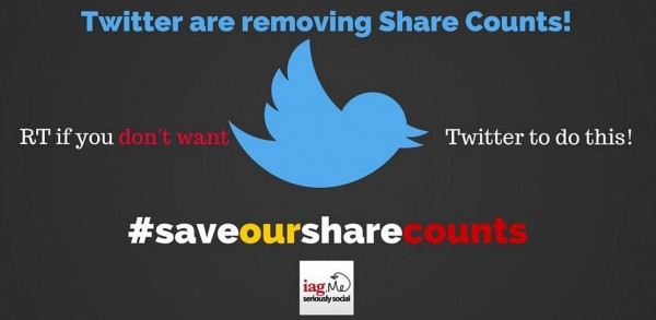 twitter-share-counts-2