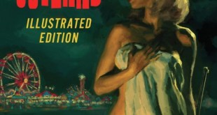 JOYLAND-Illustrated-Edition-review