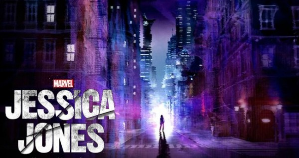 netflix-marvel-jessica-jones (9)