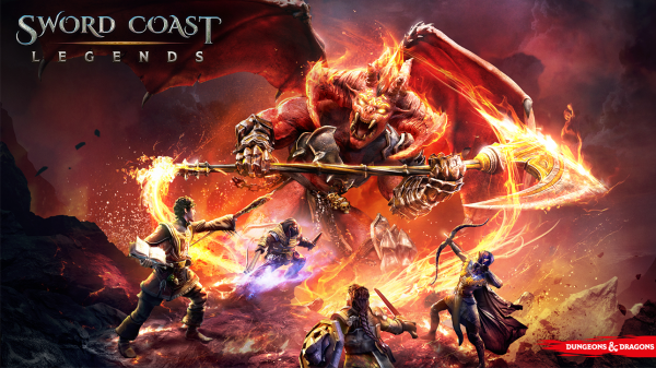 sword-coast-legends-dungeons-and-dragons
