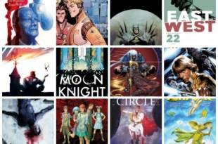 20-favorite-comics-2015