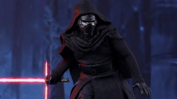 force-awakens-kylo-ren
