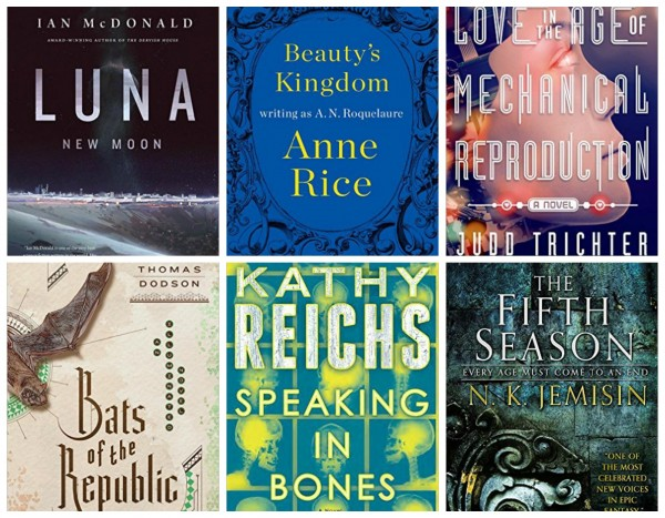 favorite-books-2015