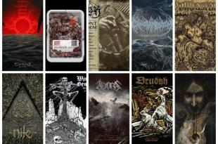 top-10-extreme-metal-albums-2015